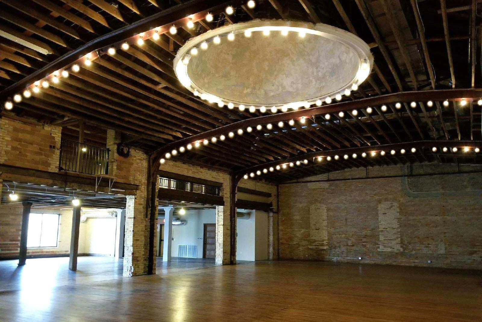 Harris-Building-Ballroom-image