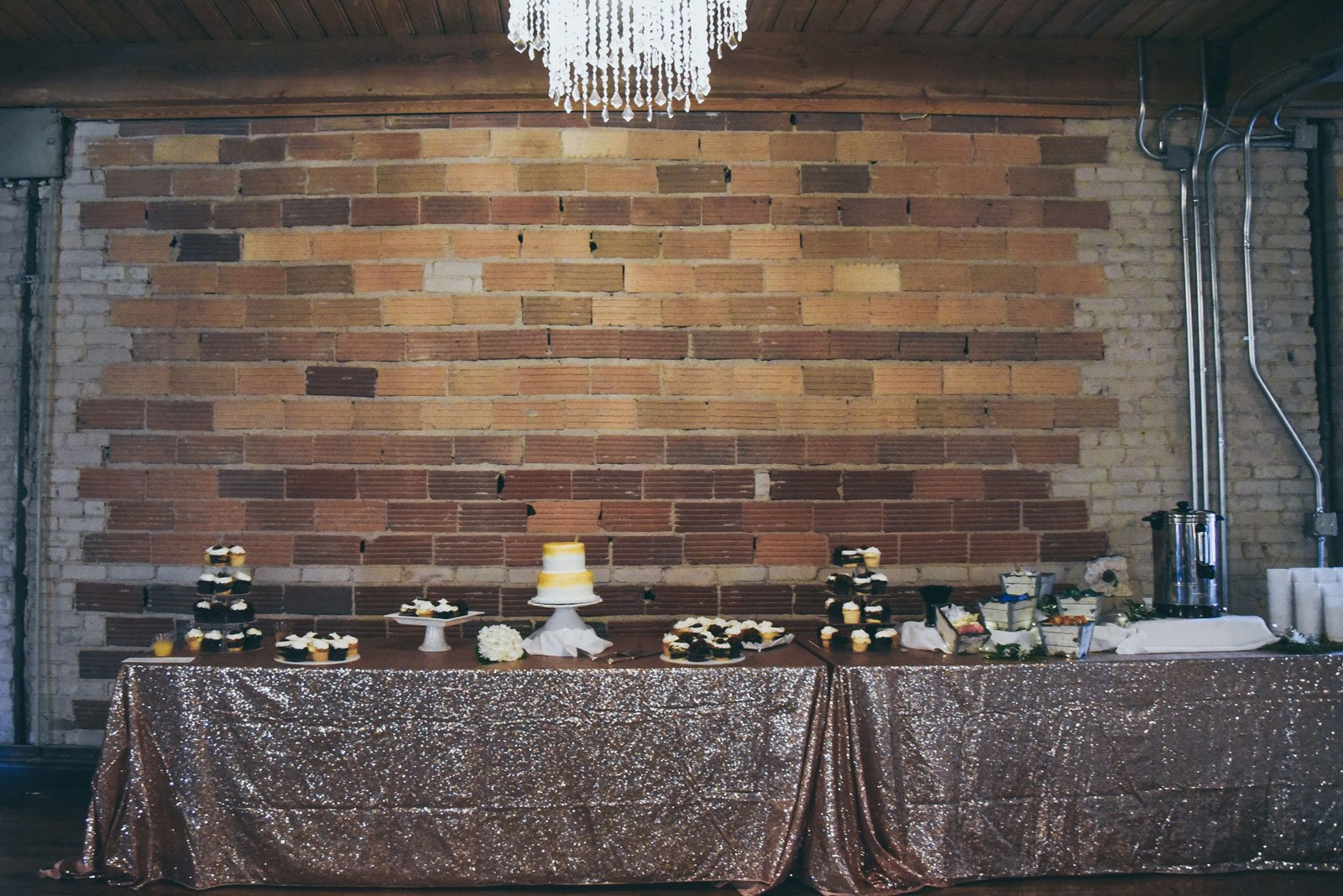 dessert-table-set-up-at-the-Harris-Building