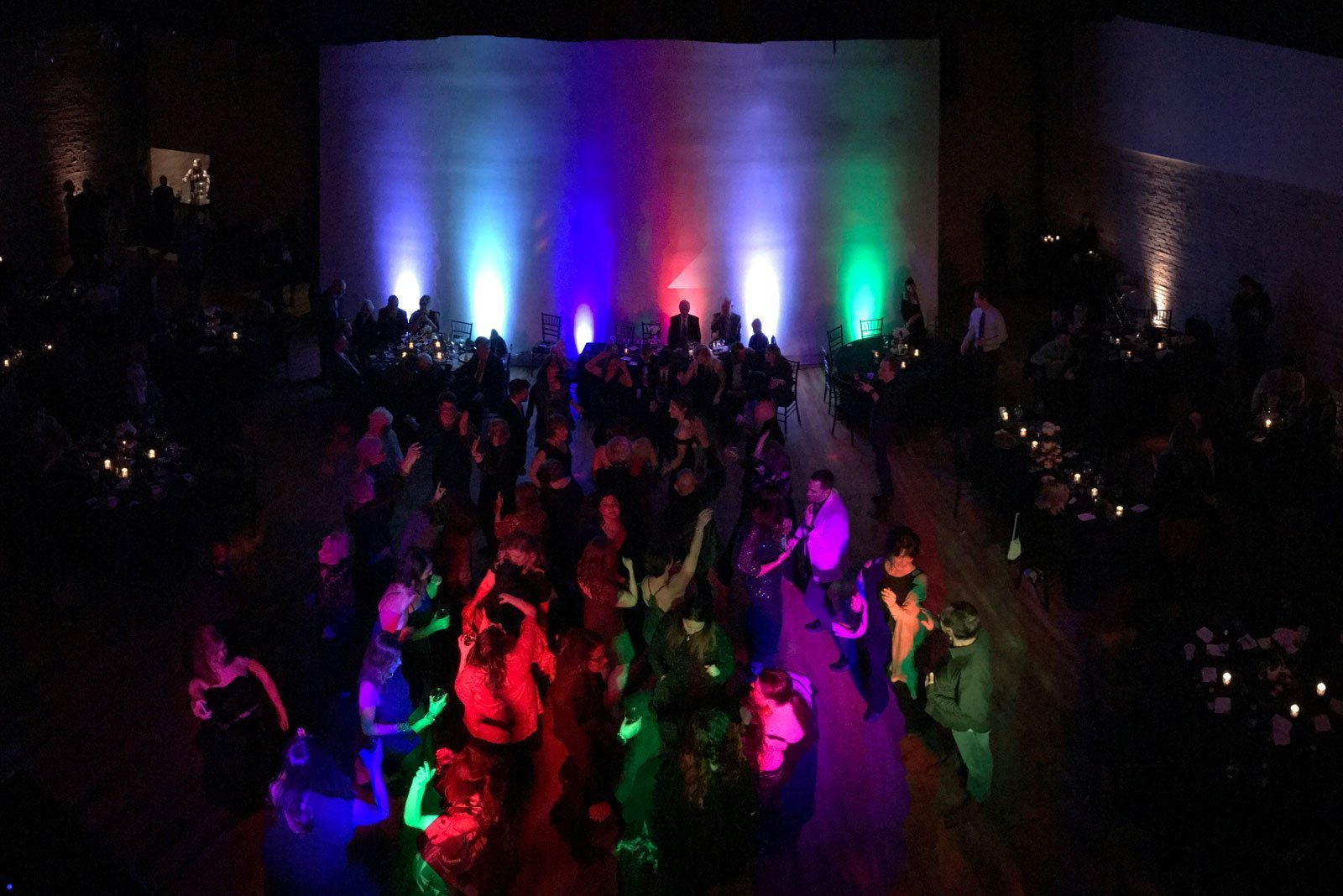 dance-floor-at-the-harris-building